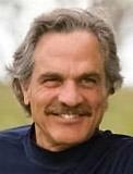 Ken Costanzo
