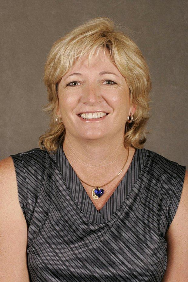 Patti Rizzo