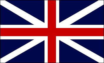 Not many players will be flying the home flag at the Women's British Open.