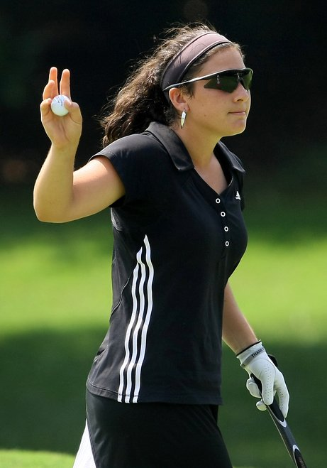 Rachel Rohanna