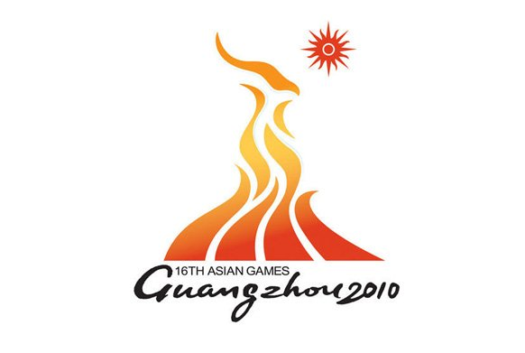 The Guangzhou Asian Games are in November.