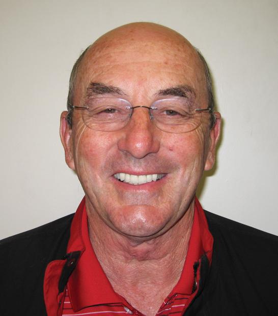Jim Wise