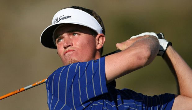 North Florida's Sean Dale