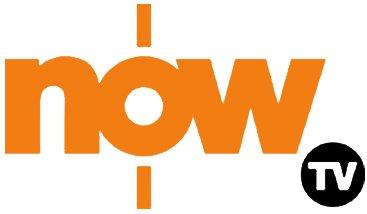 PCCW's NowTV
