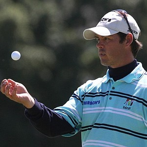 Jaco van Zyl's win at the SAA Pro-Am Invitational-Paarl was his fourth victory of 2010.