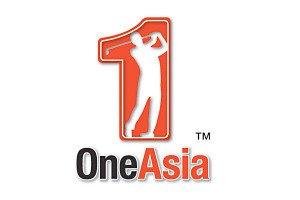 OneAsia Tour