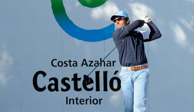 The Castello Masters is the 44th event on the European Tour international schedule for 2010.