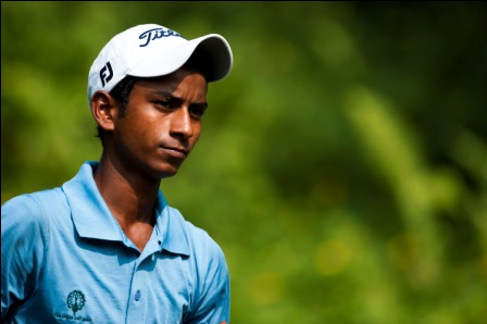 Rashid Khan is among the early individual contenders in Guangzhou.