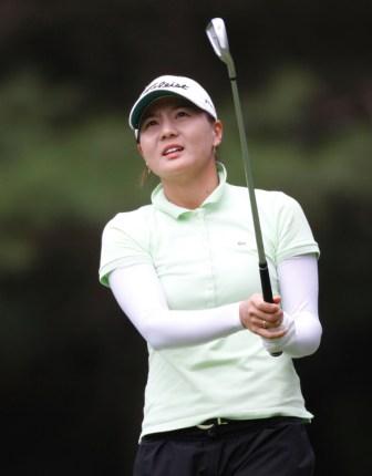 Kim Na-ri
