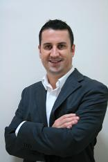 Charlie Tingey is EurAsia Golf's senior director.