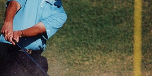Phil Mickelson in photos
