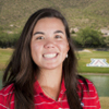 The junior shot 69-70-73 to beat Cal's Pia Halbig by two shots and notch her second title this season. Boineau, who is from Marseilles, France, ... - arizona