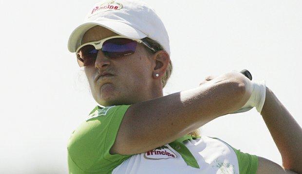 Giulia Sergas