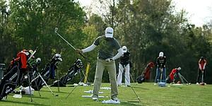 RNY Golf Institute
