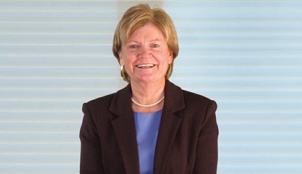 Jane Blalock
