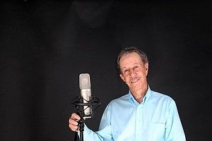 In the mid-1960s, Dave Ragaini broke into the jingle business, recording more than 4,000 spots for TV, radio and film during a productive 25-year career in New York City.