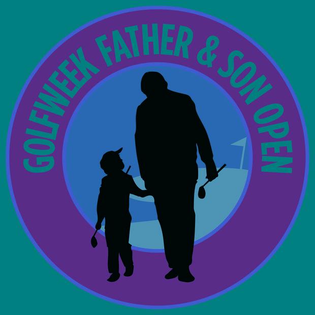 Golfweek's Father & Son Tournament 2011