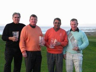 2010 Champions, Plainfield West 9