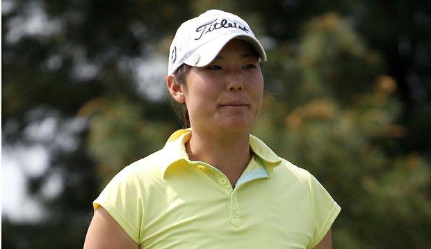 Tiffany Joh