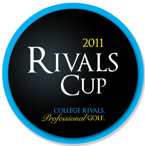 RivalsCup.net