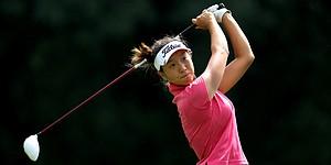 2011 U.S. Women's Amateur: Round 1