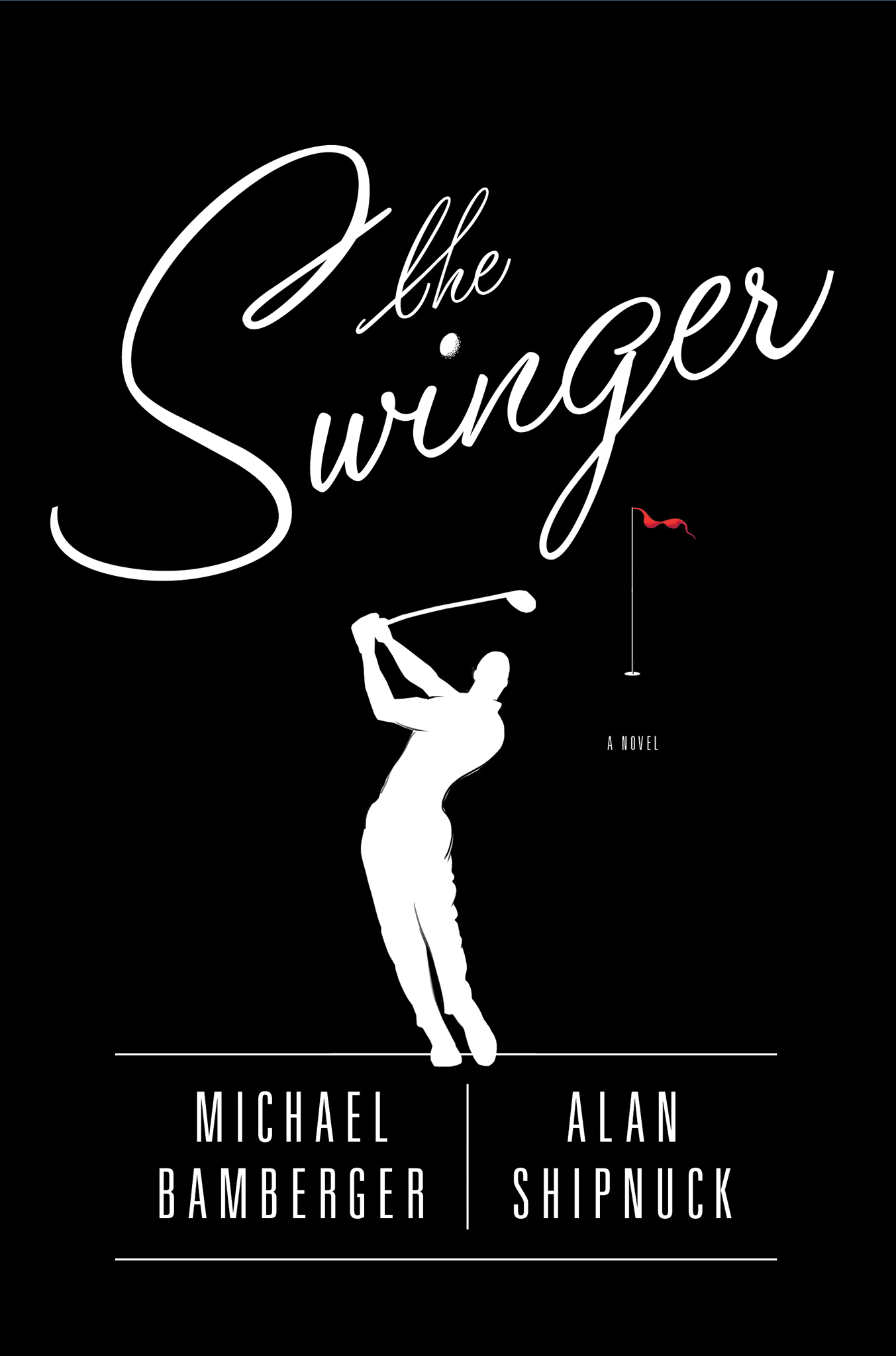 The Swinger