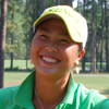 Ayaka Nakayama