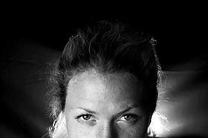 Suzann Pettersen has won twice on the LPGA in 2011.