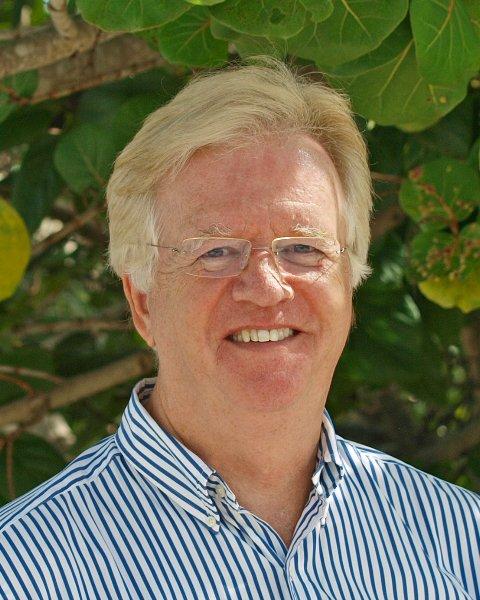 James Batt