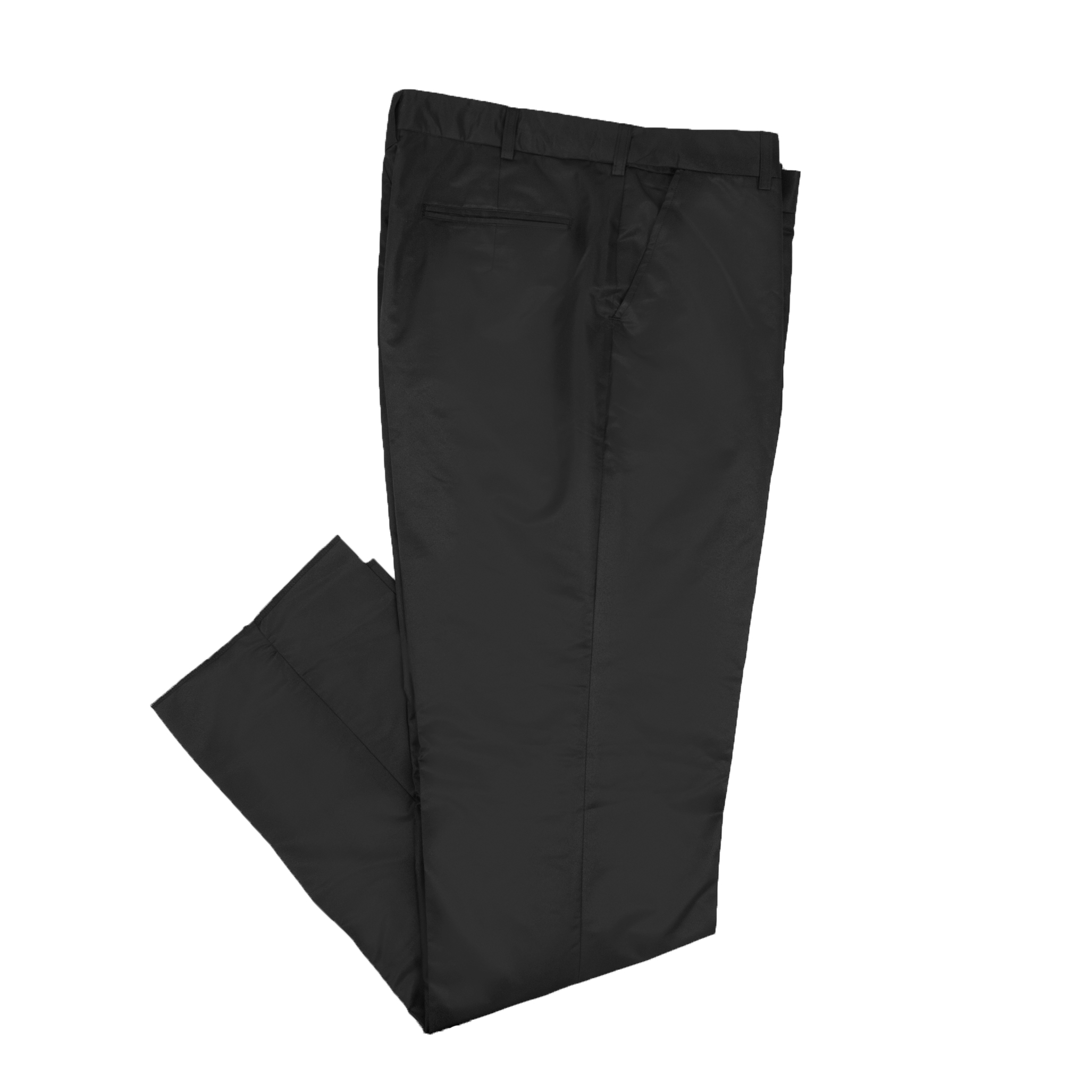 A Galway Bay Apparel pair of pants