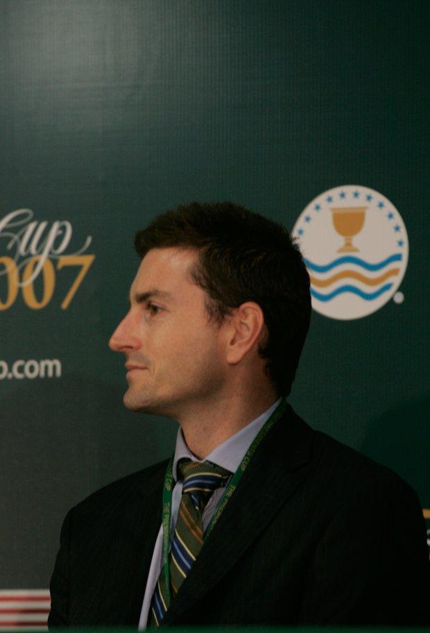 Ben Sellenger