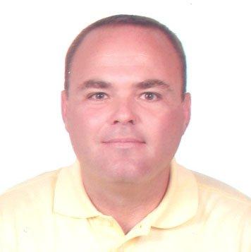 Greg Tallman
