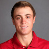 Justin Thomas, Alabama
