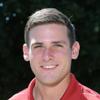 Nate McCoy, Iowa State