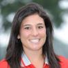 Rachel Rohanna, Ohio State
