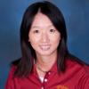 Doris Chen, USC