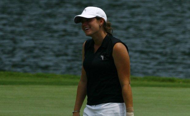 Lauren Judson