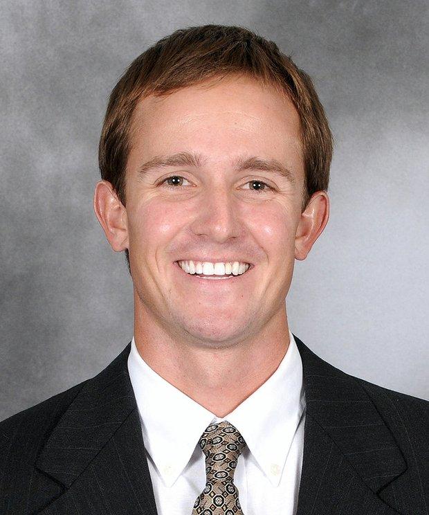 Garrett Runion
