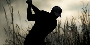 2012 Open Championship: Tuesday, in pictures