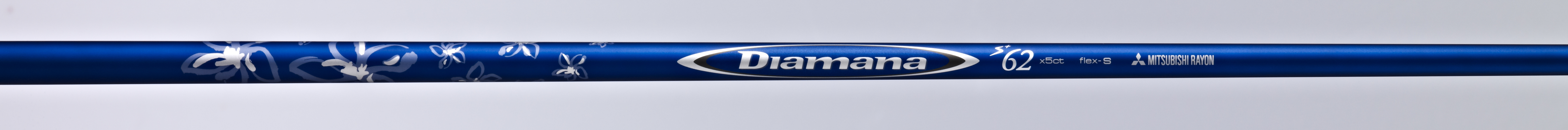 The Diamana Plus