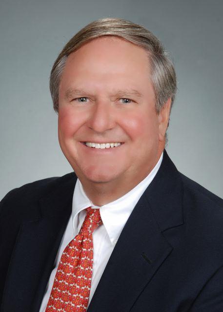 Bob Covington
