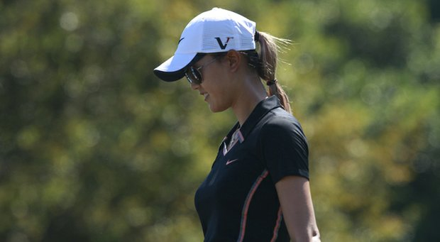 Michelle Wie (file photo)