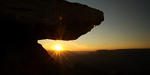 Images from Arizona: Ultimate Destination