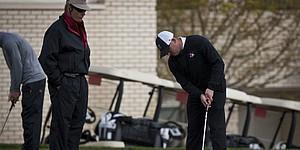 Notebook: Watney retiring, but leaves behind legacy