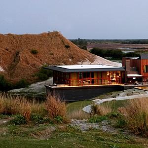 Streamsong Golf Resort.