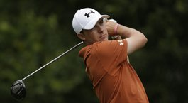 Scores: Round 2, HP Byron Nelson Championship