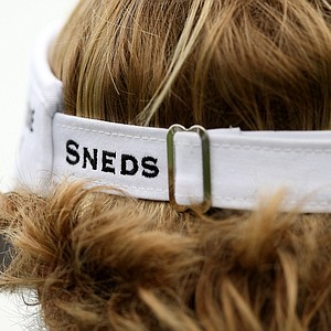 "Brandt Snedeker ""Sneds"" on Wednesday of the Arnold Palmer Invitational at Bay Hill Club and Lodge."
