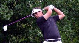 Valero Texas Open: Tee times, third round