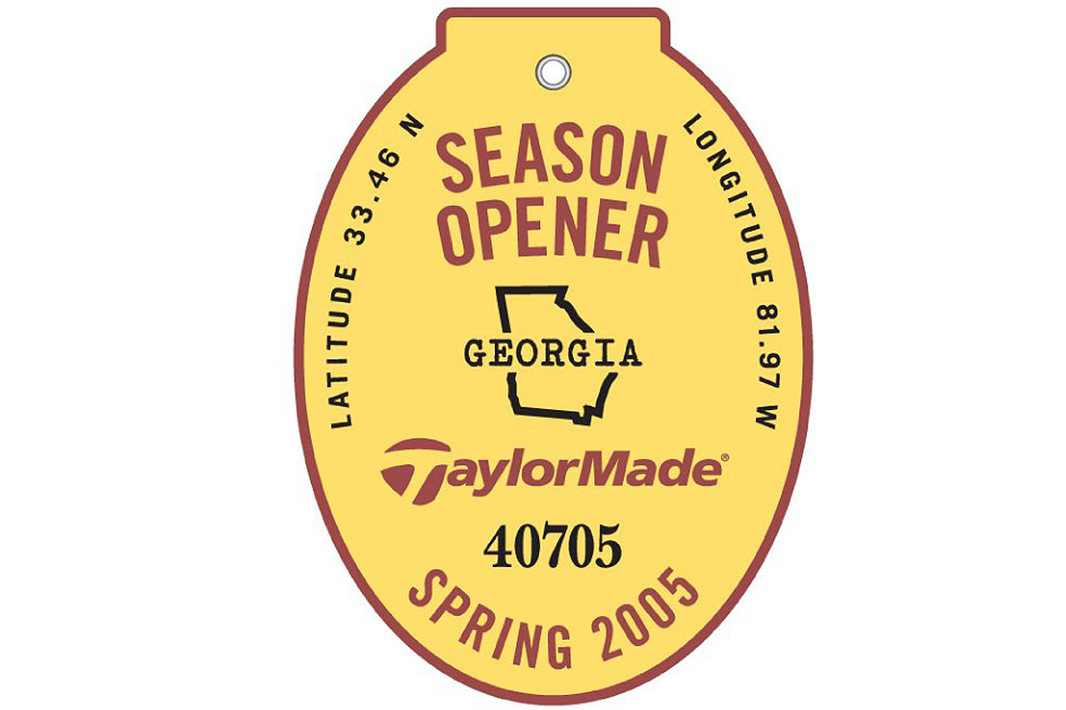 2014 Symetra Golf Tournament Tour Schedules.html | Autos Weblog