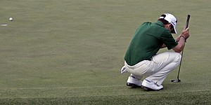 Oosthuizen dejected after South Africa's stunning Rugby World Cup loss